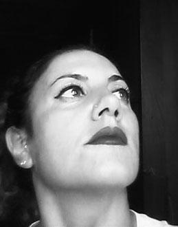 Sonia Maiarelli