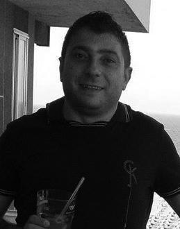 Fabrizio C.